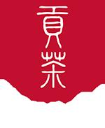 gong cha logo